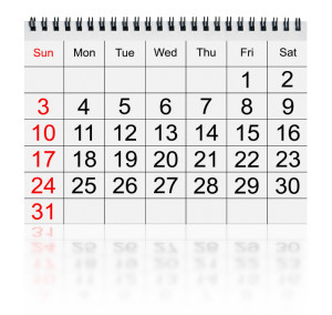 Urlaub Arbeitsvertrag Arbeitsrecht 2019