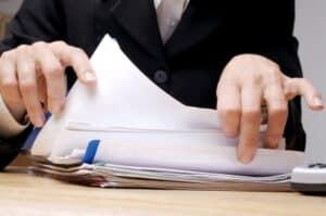 Freiberufler Arbeitsvertrag Arbeitsrecht 2019