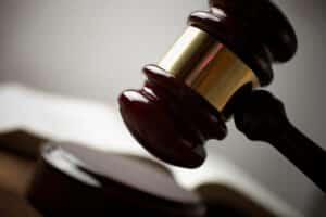 Die geringfügige Beschäftigung unterliegt zahlreichen rechtlichen Bestimmungen.