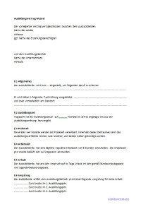 vorschau-muster-ausbildungsvertrag