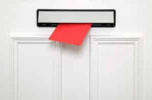 Im Arbeitsvertrag ist bezüglich der Probezeit meist Folgendes festgehalten: Eine Kündigung ist innerhalb von 14 Tagen möglich.