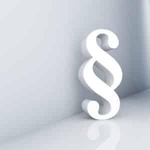 Befristete Arbeitsverträge können mit oder ohne Sachgrund abgeschlossen werden. Das besagt das Teilzeit- und Befristungsgesetz (TzBfG).