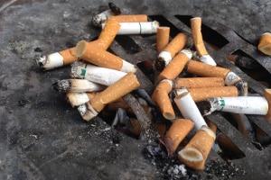 abmahnung-rauchen-ratgeber