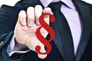 abmahnung-stoerung-betriebsfriedens-ratgeber