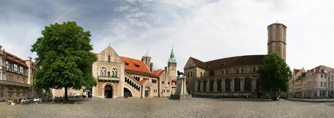 Sind Sie auf der Suche nach einem Anwalt für Arbeitsrecht in Braunschweig, erhalten Sie hier wertvolle Tipps.