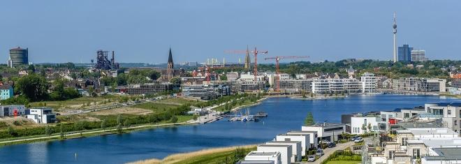 Mit uns finden Sie den passenden Anwalt für Arbeitsrecht in Dortmund.