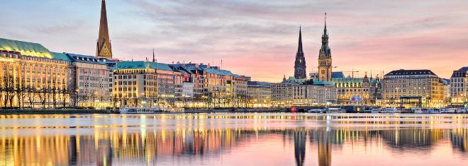 Einen guten Anwalt für Arbeitsrecht in Hamburg finden Sie mit uns.