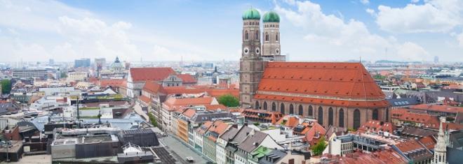 Anwalt Für Arbeitsrecht In München I Arbeitsvertragorg