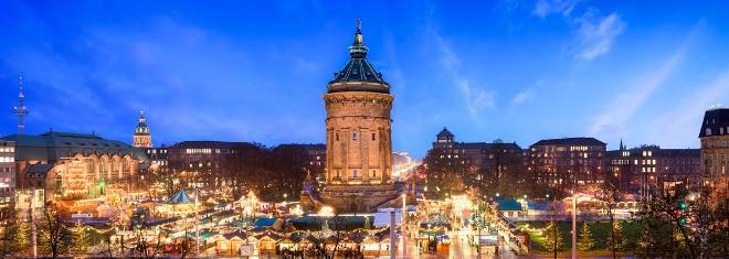 Informationen dazu, wo Sie Hilfe im Bereich Arbeitsrecht in Mannheim bekommen, finden Sie hier.