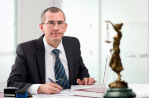 Im Arbeitsrecht einen Rechtsanwalt in Köln zu finden, ist mit unserer Übersicht nicht schwer.