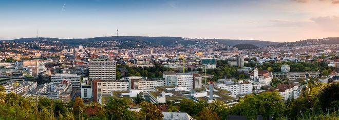 Sie haben Fragen im Bereich Arbeitsrecht? Einen passenden Rechtsanwalt in Stuttgart finden Sie mit uns.
