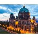 Arbeitsrechtsanwalt Berlin