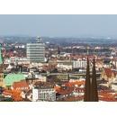 Arbeitsrechtsanwalt Bielefeld