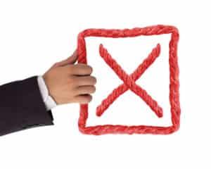 Ein fehlerhafter Arbeitsvertrag ist die Voraussetzung für ein faktisches Arbeitsverhältnis.