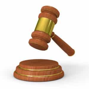 Die fristlose Kündigung vom Arbeitsvertrag ist nur möglich, wenn bestimmte Voraussetzungen gegeben sind.