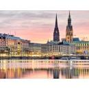 Arbeitsrechtsanwalt Hamburg width=