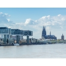 Arbeitsrechtsanwalt Köln