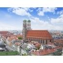 Arbeitsrechtsanwalt München width=