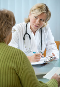 Die personenbedingte Kündigung kann wegen Krankheit erfolgen. Sie ist nicht so leicht durchzusetzen wie gemeinhin angenommen wird.
