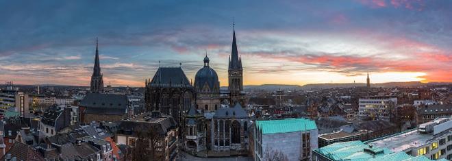 Wo finden Sie einen Rechtsanwalt in Aachen mit Schwerpunkt Arbeitsrecht? Hier finden Sie eine Auswahl.