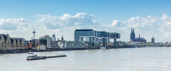 Sie suchen einen Rechtsanwalt für Arbeitsrecht in Köln? Hier finden Sie den richtigen für Ihr Anliegen.