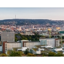 Arbeitsrechtsanwalt Stuttgart