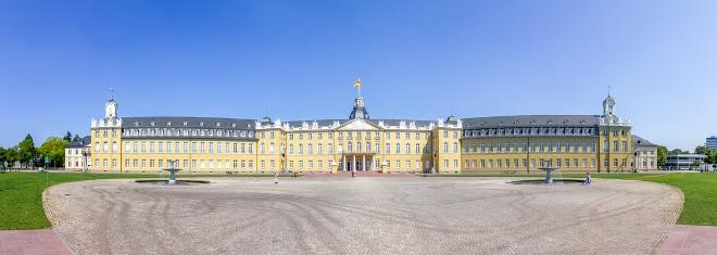 Sind Sie auf der Suche nach einem Anwalt für Arbeitsrecht in Karlsruhe, erhalten Sie hier wertvolle Tipps!