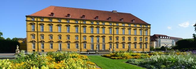 Einen Anwalt für Arbeitsrecht in Osnabrück finden Sie mit unserer Hilfe.