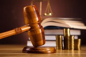 Ein Anwalt für Arbeitsrecht in Karlsruhe kann Ihr Recht auch vor Gericht vertreten.