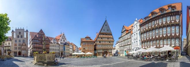 Sind Sie auf der Suche nach einem Anwalt für Arbeitsrecht in Hildesheim, erhalten Sie hier wertvolle Tipps.