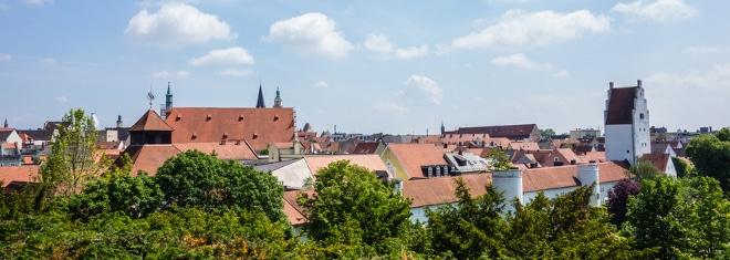 Sind Sie auf der Suche nach einem Anwalt für Arbeitsrecht in Ingolstadt, erhalten Sie hier wertvolle Tipps!