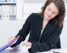 Der Anwalt für Arbeitsrecht in Aschaffenburg kann Ihre Probleme lösen.