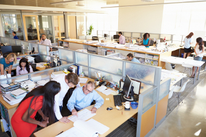 Ein Anwalt für Arbeitsrecht in Hildesheim kann Arbeitnehmern eine große Hilfe sein.