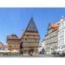 Arbeitsrechtsanwalt Hildesheim width=