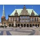 Arbeitsrechtsanwalt Bremen