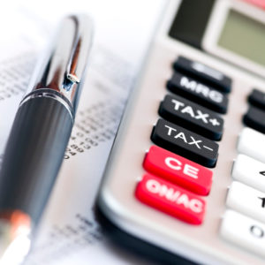 überstunden Berechnen Arbeitsvertrag Arbeitsrecht 2019