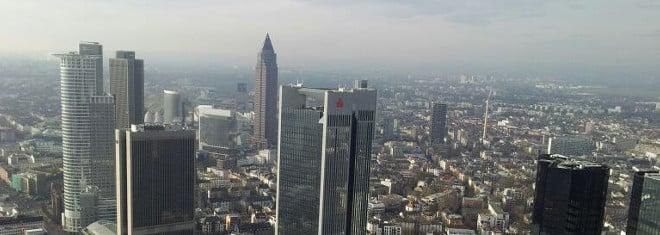 Anwalt Für Arbeitsrecht In Frankfurt Am Main Arbeitsvertragorg