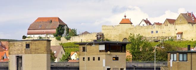 Sind Sie auf der Suche nach einem Anwalt für Arbeitsrecht in Lauffen am Neckar, erhalten Sie hier wertvolle Tipps.