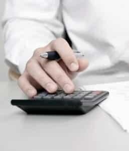 Welchen tatsächlichen Beitrag Sie der IG Metall zahlen müssen, bemisst sich an der Höhe Ihres Bruttoeinkommens.