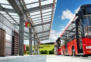Ein Plus für die Mitglieder der EVG: Die Gewerkschaft kooperiert bei Reisen mit Anbietern, die Rabatte gewähren.