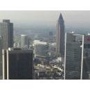 Arbeitsrechtsanwalt Frankfurt