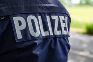 Die GdP, Gewerkscahft der Polizei, setzt sich für die Verbesserung der Arbeitsbedingungen ihrer Mitglieder ein.