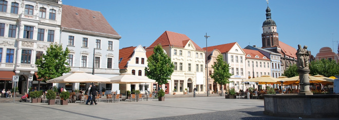 Ein Anwalt für Arbeitsrecht in Cottbus will gut ausgewählt werden. Von uns bekommen Sie Tipps.