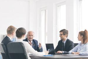 Ermahnung Im Arbeitsrecht Arbeitsvertrag Arbeitsrecht 2019