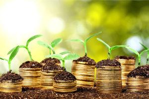 Lohn und gehaltstabelle baugewerbe 2017