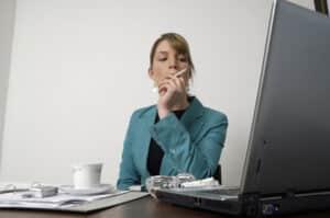Abmahnung Wegen Rauchen Arbeitsrecht 2019