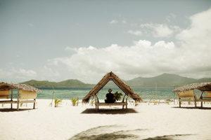 Unbezahlter Urlaub: Wie lange dauert er? Da Sie keinen gesetzlichen Anspruch haben, kommt es auf den Arbeitgeber an.