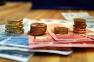 Arbeitsvertrag Minijob Auf Stundenbasis Arbeitsrecht 2019