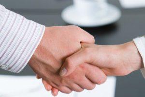 Teilzeitjob Arbeitsvertrag Arbeitsrecht 2019