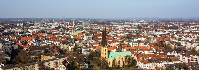 Sind Sie auf der Suche nach einem Anwalt für Arbeitsrecht in Bielefeld, erhalten Sie hier wertvolle Tipps.